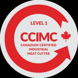 CCIMC_Level_1_graphic