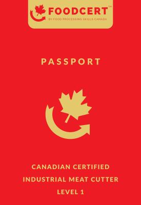 FPSC Passport_02_11_20_COV